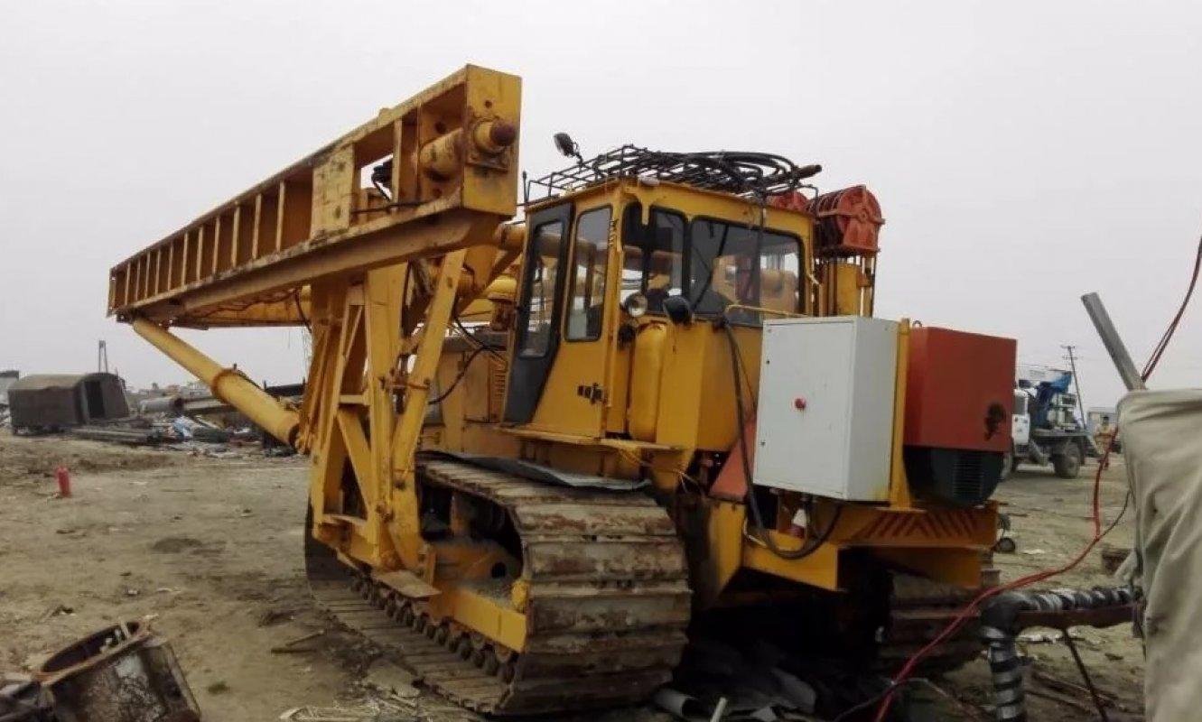 Дробильная установка в Дальнегорск дробилка кмд в Белово